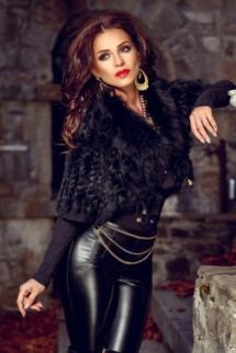 Real Leather Ladies (25)