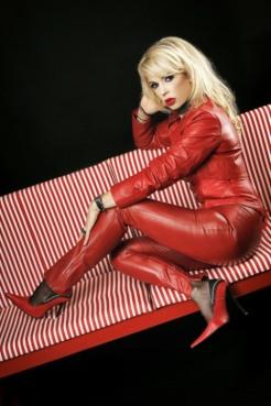 Real Leather Ladies (26)