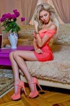 Red Hot Dress (11)