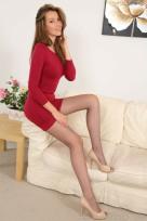 Red Hot Dress (12)