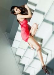 Red Hot Dress (13)