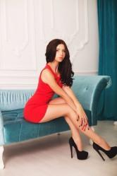 Red Hot Dress (3)