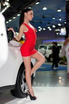 Red Hot Dress (7)