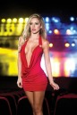 Red Hot Dress (8)