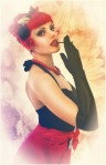 Rockabilly Pinups (1)