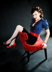 Rockabilly Pinups (10)