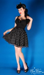 Rockabilly Pinups (12)