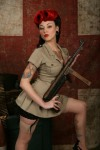 Rockabilly Pinups (14)