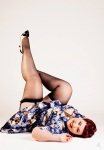 Rockabilly Pinups (2)