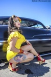 Rockabilly Pinups (3)