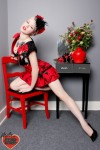 Rockabilly Pinups (7)