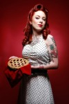 Rockabilly Pinups (9)