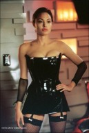 Curvaceous Corseted Cuties (101)