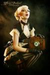 Steampunk Darling (11)