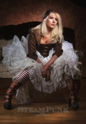 Steampunk Darling (15)