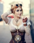 Steampunk Darling (18)