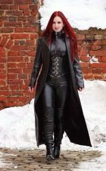 Ladies Of Goth (41)