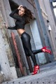 Love Of Leather (6)