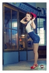 Pin Up Photo (11)