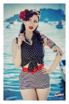 Pin Up Photo (5)