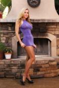 Pretty Purple Hazed Ladies (35)