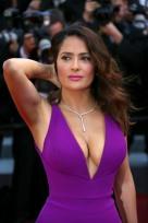 Pretty Purple Hazed Ladies (44)