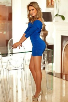 Short Skirt Lovely Legs (33)