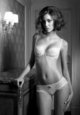 Lingerie Ladies (28)