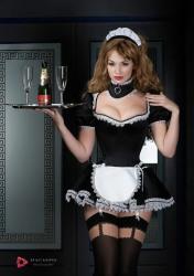 Maid Service (2)