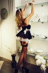 Maid Service (7)