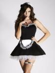 Maid Service (8)