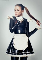 Maid Service (9)