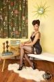 Seams Like Stockings (31)