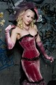 Corseted Curvaceous Cuties (15)