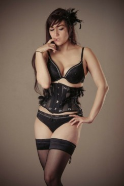 Corseted Curvaceous Cuties (5)