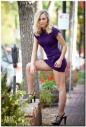 Pretty Purple Hazed Ladies (53)