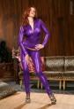 Pretty Purple Hazed Ladies (54)