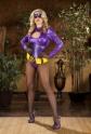 Pretty Purple Hazed Ladies (73)