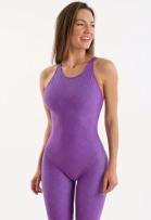 Pretty Purple Hazed Ladies (79)