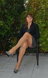 Sexy In Heels (6)