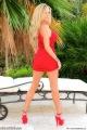 Short Skirts, High Heels (60)