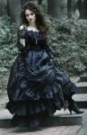 Victorian Goth Ladies (1)