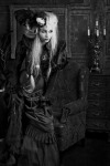 Victorian Goth Ladies (10)