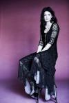 Victorian Goth Ladies (8)