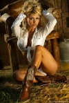 Country Girl (33)