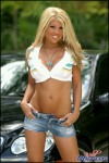 Country Girl (36)