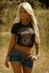 Country Girl (44)