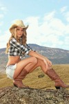 Country Girl (49)