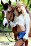 Country Girl (51)