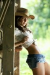 Country Girl (55)
